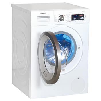 bosch waw 28f40 waschmaschine online kaufen haushalt preisvergleich. Black Bedroom Furniture Sets. Home Design Ideas