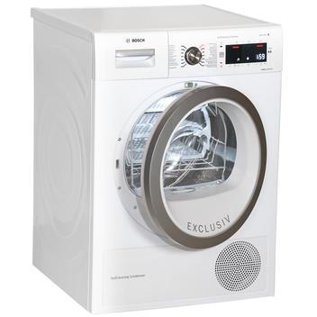 Ensemble de machine laver et s che linge comme une tour - Ensemble lave linge seche linge ...