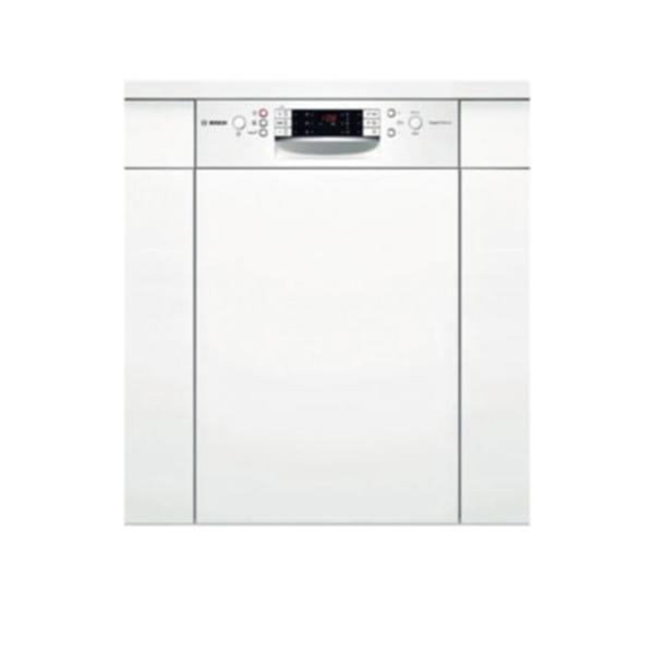 lave vaisselle avec plaque de cuisson  lave vaisselle plaque cuisson