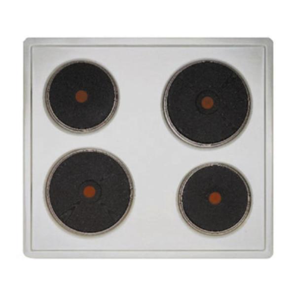 bosch ncm615l01c ink pl412 g nstig kaufen. Black Bedroom Furniture Sets. Home Design Ideas