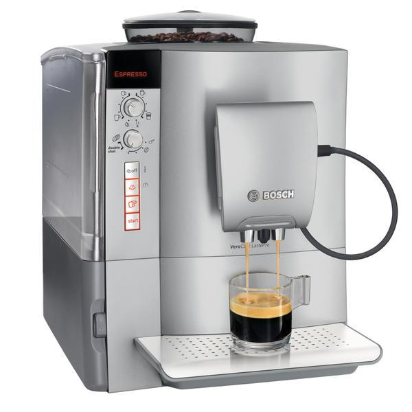 bosch verocaf lattepro tes 51551 de g nstig kaufen. Black Bedroom Furniture Sets. Home Design Ideas