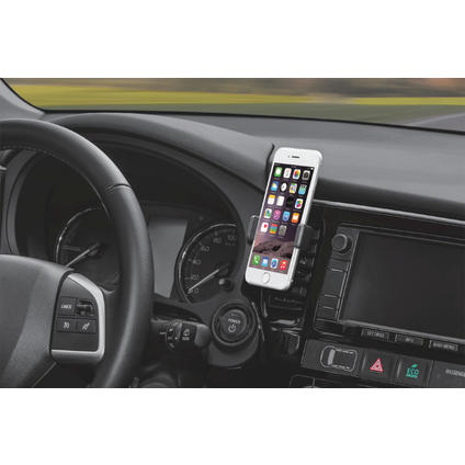 Air Vent Car Holder for smartphones
