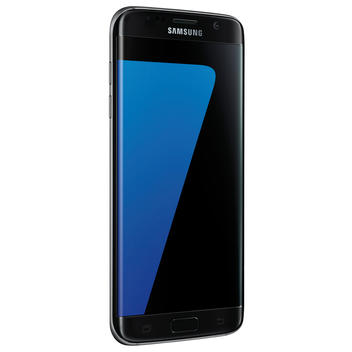 Galaxy S7 edge 32GB nero