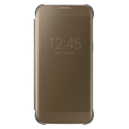 Cover ClearView Gold