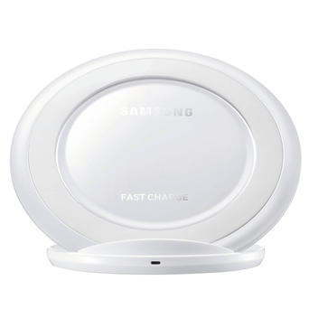 Wireless Charger wh