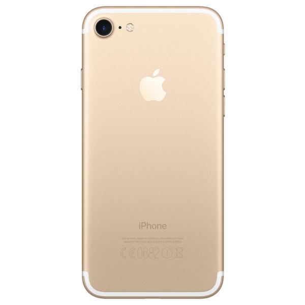 apple iphone 7 32gb gold g nstig kaufen. Black Bedroom Furniture Sets. Home Design Ideas