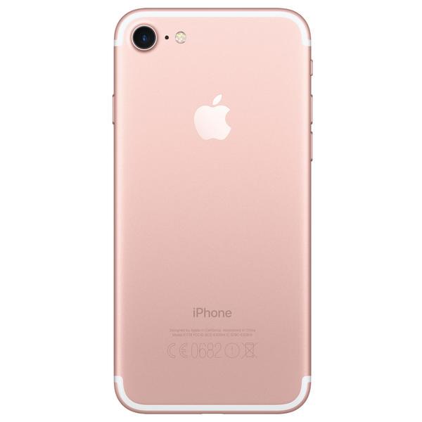 apple iphone 7 32gb rosegold g nstig kaufen. Black Bedroom Furniture Sets. Home Design Ideas