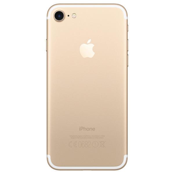 apple iphone 7 128gb gold g nstig kaufen. Black Bedroom Furniture Sets. Home Design Ideas