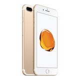 iPhone7Plus 256GB Gold