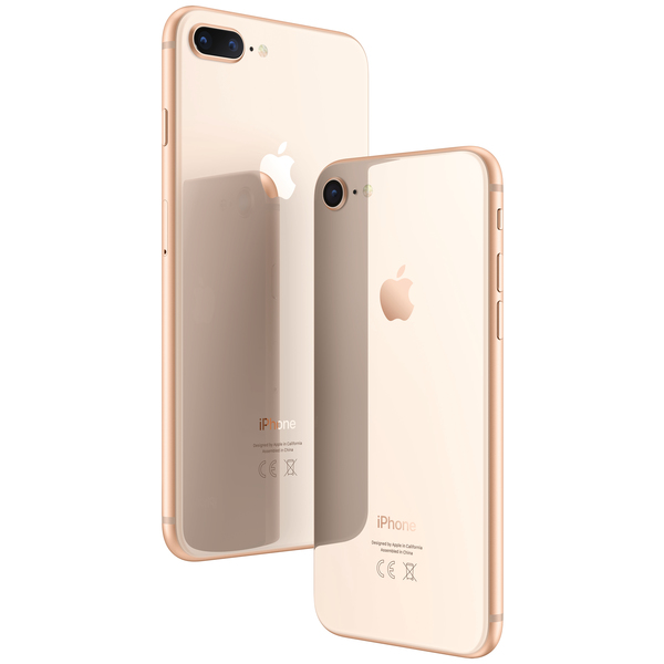apple iphone 8 plus 64gb gold pas cher. Black Bedroom Furniture Sets. Home Design Ideas