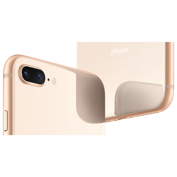 iphone 8 gold kaufen