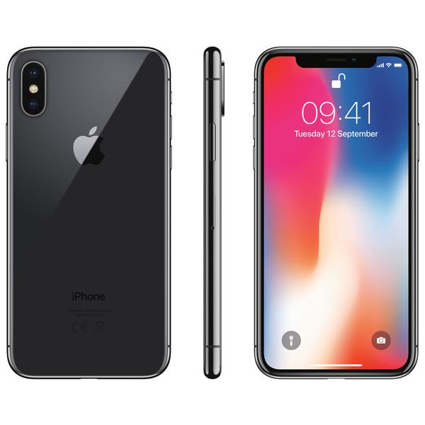 Iphone prezzi bassi nuovo