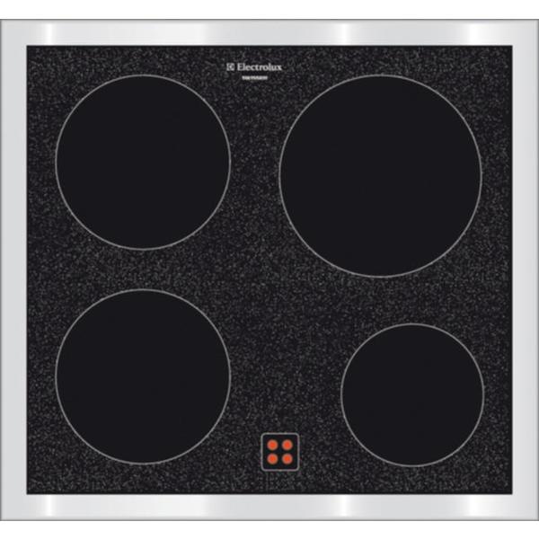 electrolux gk 56 pl cn g nstig kaufen. Black Bedroom Furniture Sets. Home Design Ideas