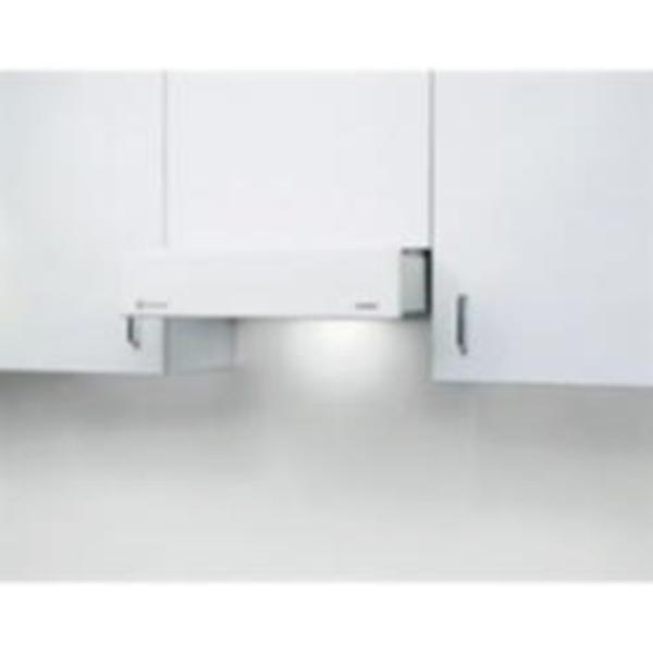 Electrolux dcl5530 blanc pas cher for Comhottes de cuisine encastrables