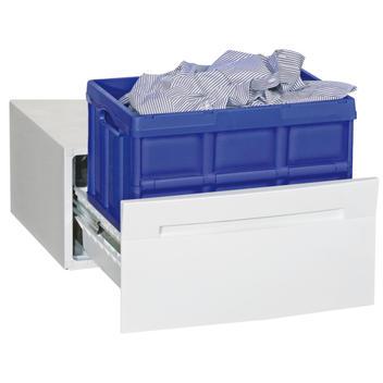 electrolux wmwt ss60 sockel s waschmaschine online kaufen haushalt preisvergleich. Black Bedroom Furniture Sets. Home Design Ideas