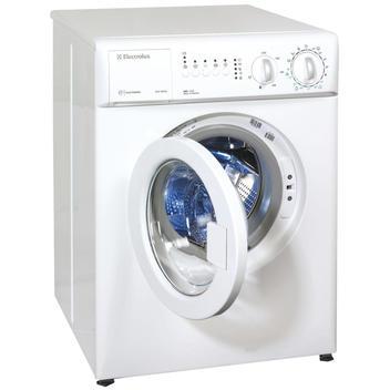Electrolux ewc 1150 pas cher - Mini lave linge pour studio ...