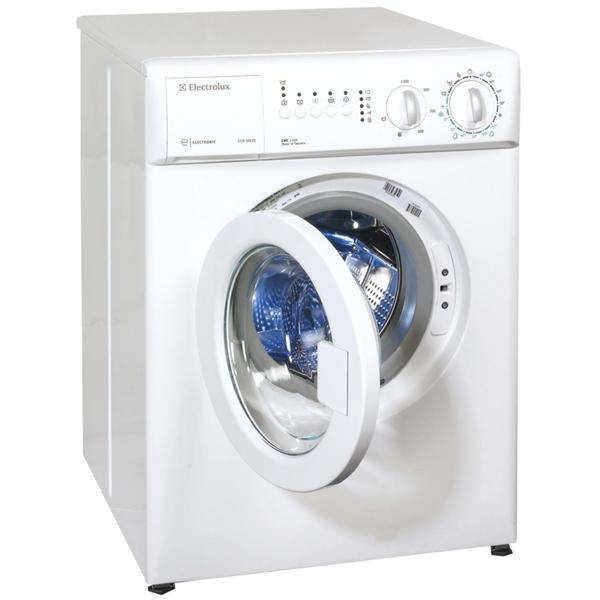 Electrolux ewc 1150 pas cher - Installation machine a laver ...