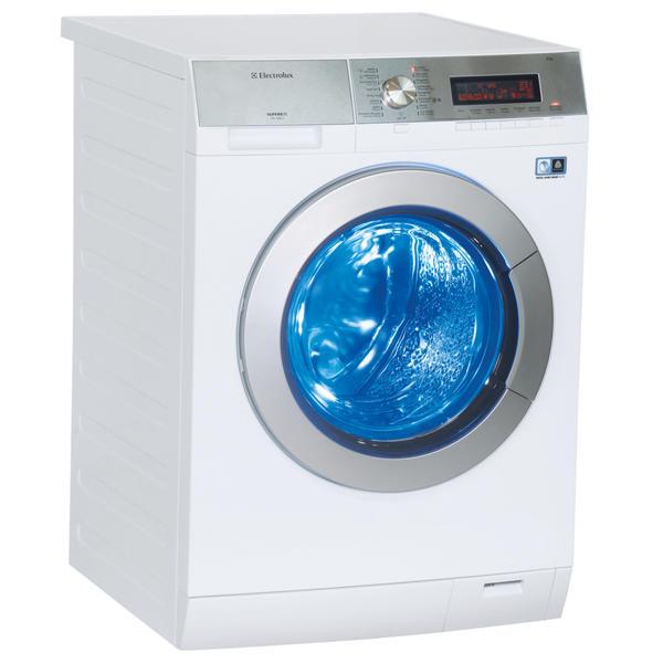 waschmaschinen g nstig kaufen waschmaschine g nstig. Black Bedroom Furniture Sets. Home Design Ideas