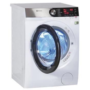 electrolux wa 1695 f waschmaschine online kaufen. Black Bedroom Furniture Sets. Home Design Ideas