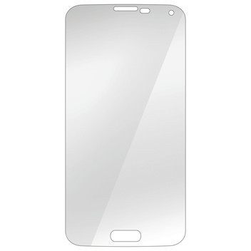 ScreenProtector Galaxy S5 Anti-Glare