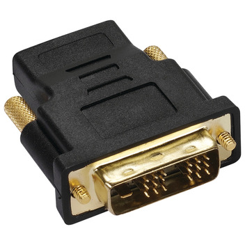 Bild Vivanco HDMI Adapter Videokabel (Scart/HDM/ETC)