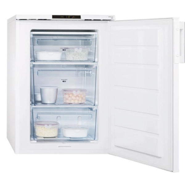 congelateur armoire encastrable congelateur armoire encastrable sur enperdresonlapin