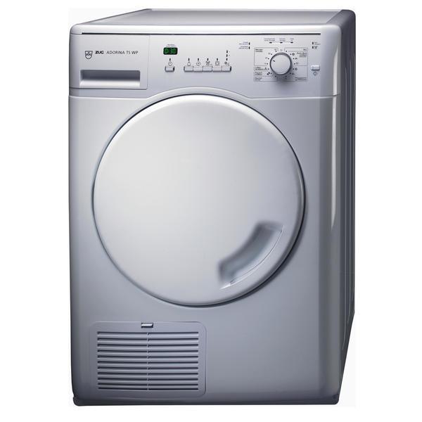 waschmaschinen die besten aus tests meinungen testberichte. Black Bedroom Furniture Sets. Home Design Ideas