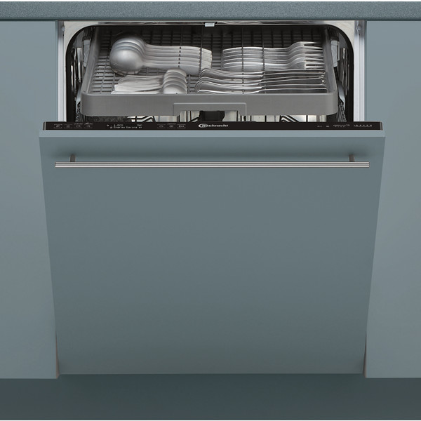 bauknecht gsx 7994 pas cher. Black Bedroom Furniture Sets. Home Design Ideas