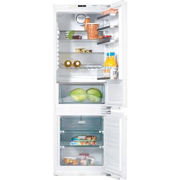Groß Kühlschränke Vergleich Galerie - Innenarchitektur-Kollektion ...