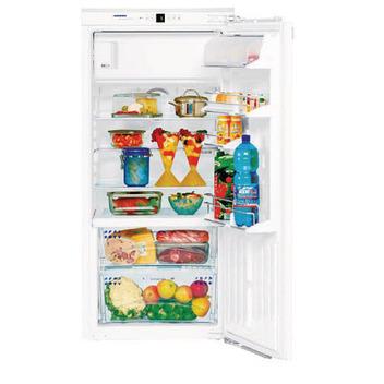 Beste Kühlschränke Preisvergleich Ideen - Hauptinnenideen - nanodays ...
