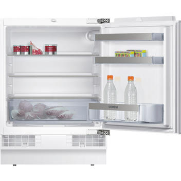 Ausgezeichnet Kühlschränke Preisvergleich Zeitgenössisch ...