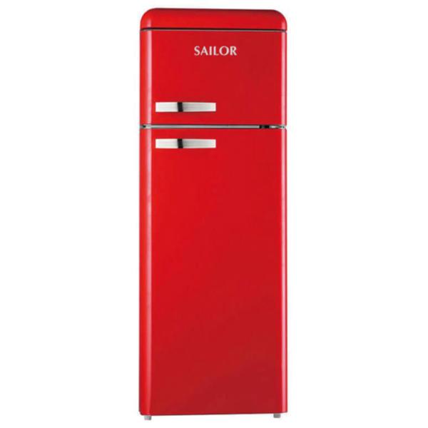 Retrokühlschränke  Retro Kühlschränke - Fust Online-Shop