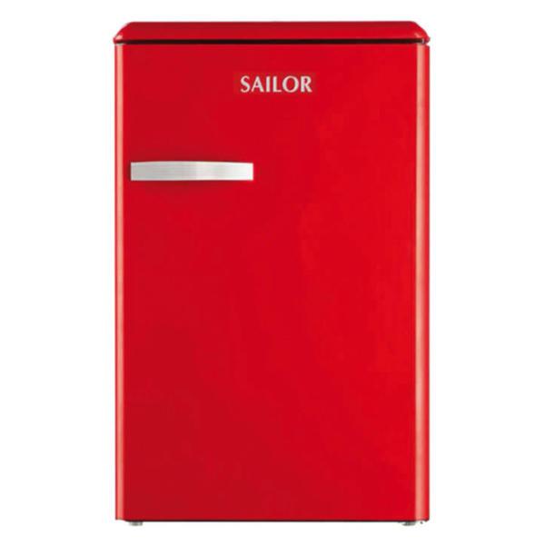 Retro Kühlschränke - Fust Online-Shop