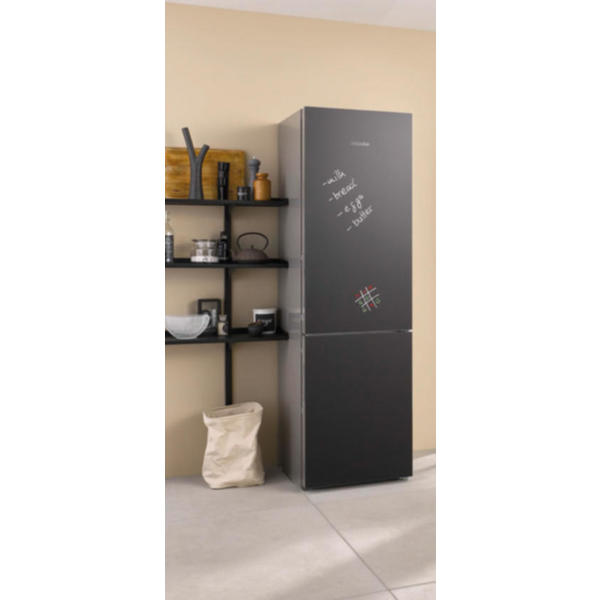 miele kfn 29283 d bb blackboard g nstig kaufen. Black Bedroom Furniture Sets. Home Design Ideas