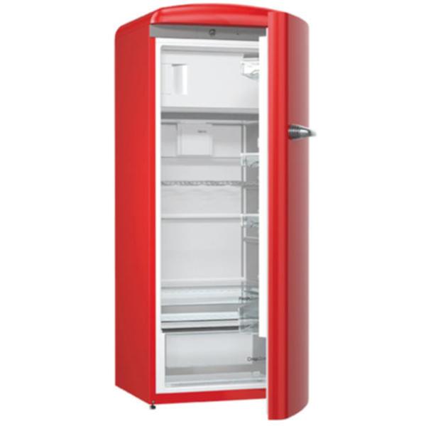 Kühlschränke mit bester Energieeffizienzklasse - Fust Online-Shop
