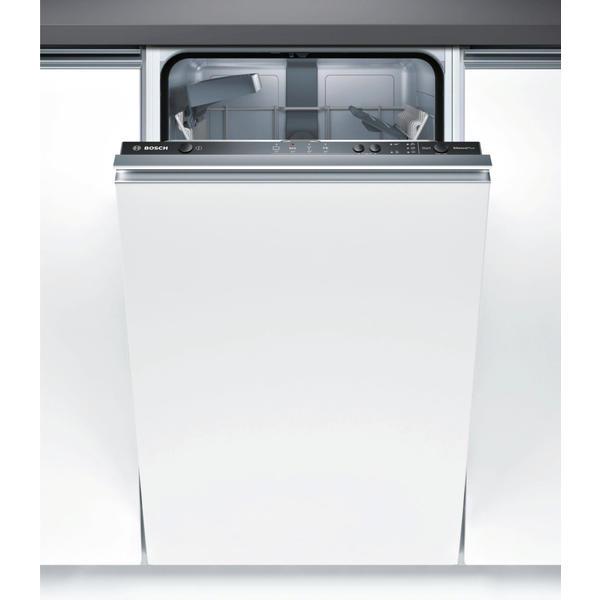 bosch spv24cx00e lave vaisselle pas cher. Black Bedroom Furniture Sets. Home Design Ideas