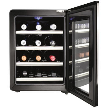 Wine Case Red 12