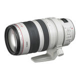 EF 28-300/3.5-5.6 L IS (Canon CH)