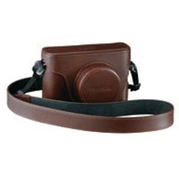 LC-X100S Case brown