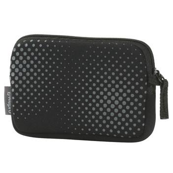 Bild Lowepro Melbourne 10 Black Taschen