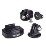 Tripod Mounts ABQRT-002