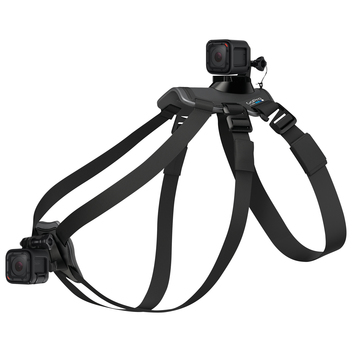 ADOGM-001 Fetch (Dog Halter)