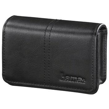 Bild Hama Makemo 60J schwarz Taschen