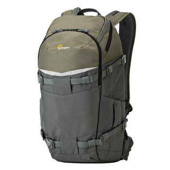 Flipside Trek BP350 AW Grey