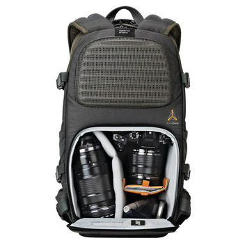 Flipside Trek BP250AW Grey