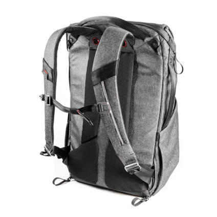 Peak Design Everyday Backpack 30L grau