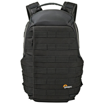 ProTactic BP 250 AW