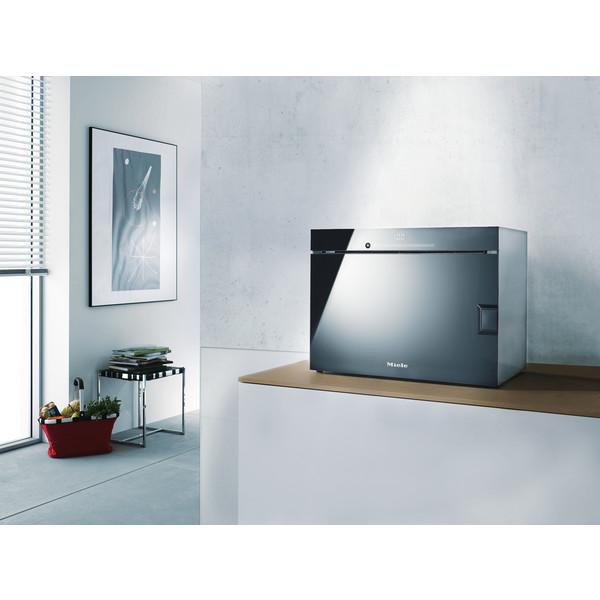 miele dg 6010 ch s g nstig kaufen. Black Bedroom Furniture Sets. Home Design Ideas