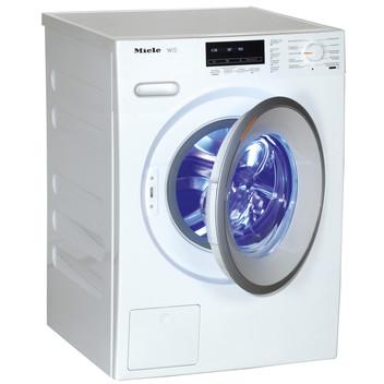 miele wmb 100 20 ch waschmaschine online kaufen haushalt. Black Bedroom Furniture Sets. Home Design Ideas