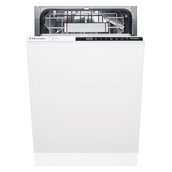 lave vaisselle encastrable largeur 45 cm lave vaisselle encastrable largeur 45 cm sur. Black Bedroom Furniture Sets. Home Design Ideas